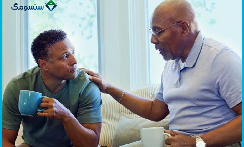 استراتژی های ارتباطی برای شنوندگان کم شنوا
